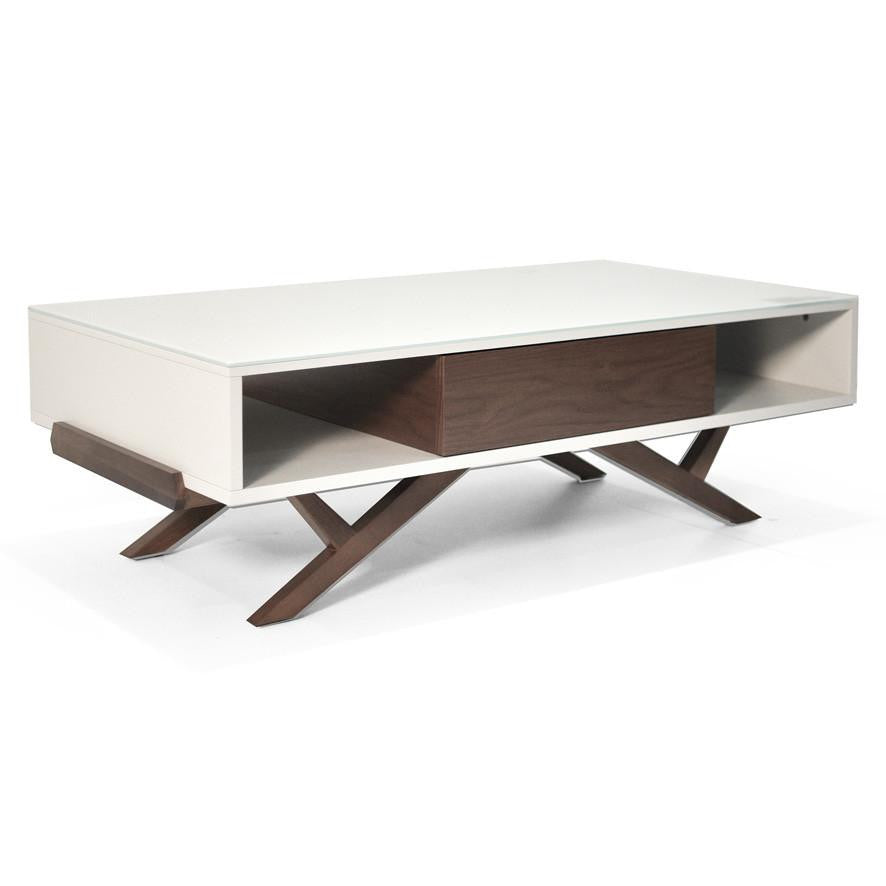 Monte Carlo : Coffee Table - Modern Home Furniture