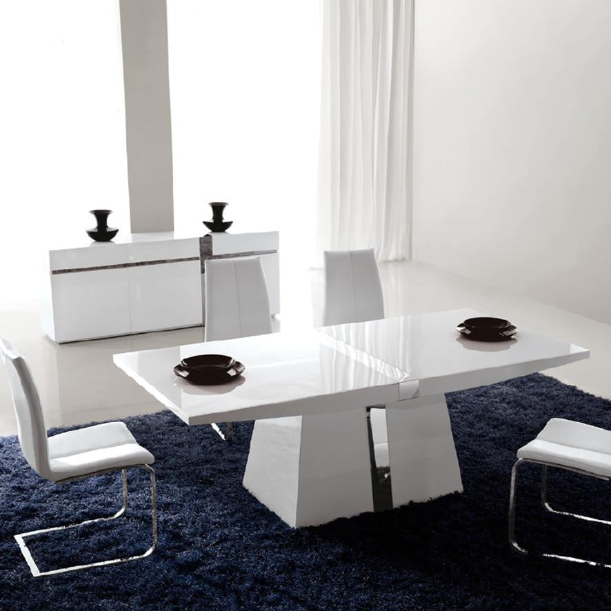 Sierra : Dining Setting - 7 Pc