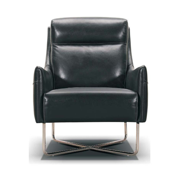 Walter : Accent Chair | Arm Chair