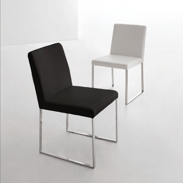 Zarra Dining Chairs