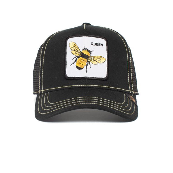 Goorin Bros. - Queen Bee - Black
