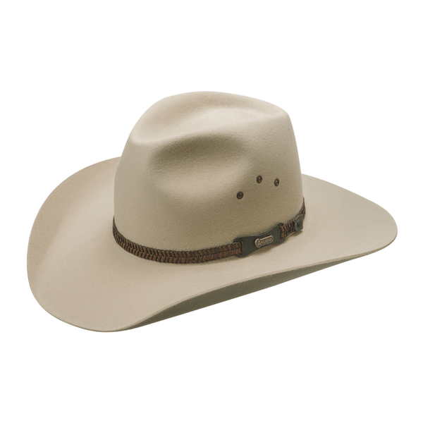 Akubra Golden Spur - Sand (SO)