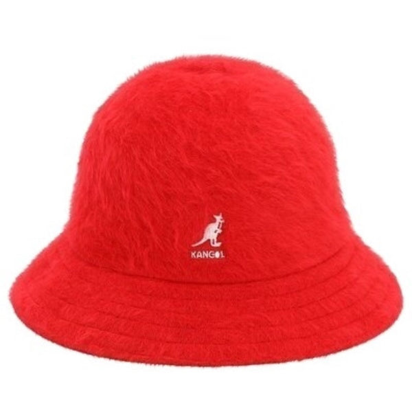 Kangol Furgora Casual - Red