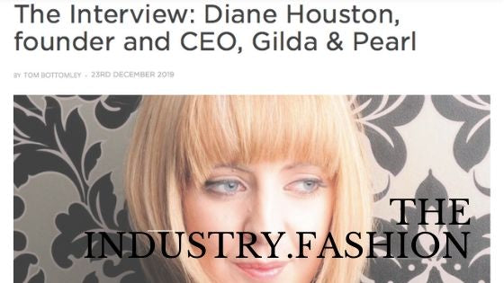 The Industry.Fashion