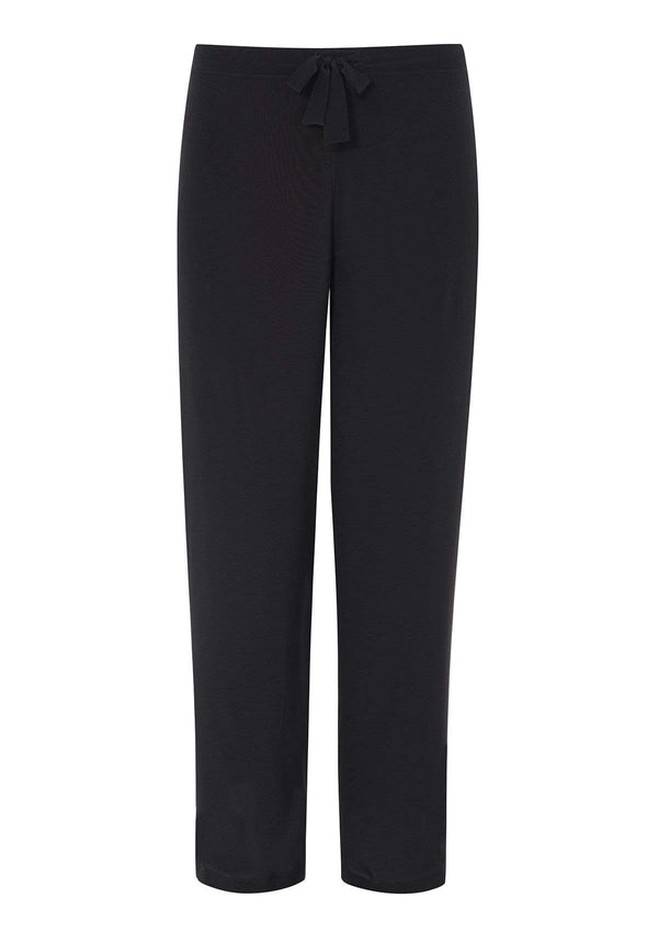 Gilda & Pearl Pyjamas small Nights in Paris Trouser