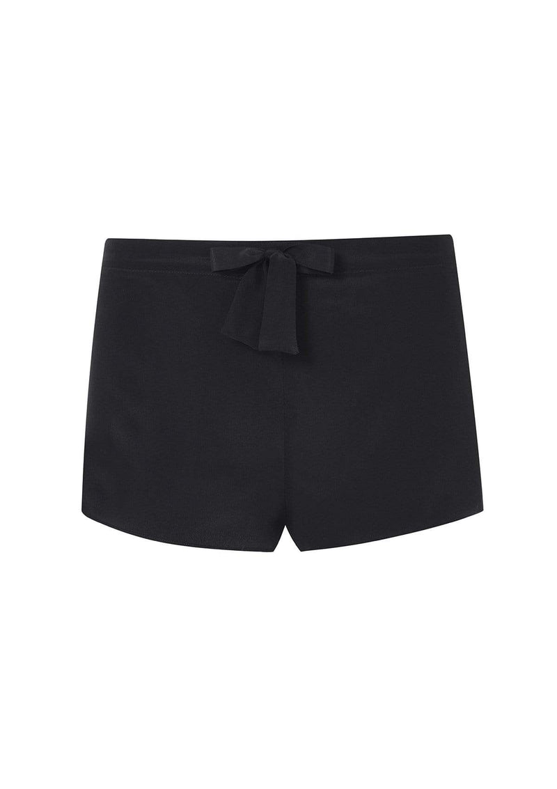 Gilda & Pearl Shorts small Nights in Paris Short
