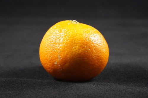 Featured ingredient Sour orange