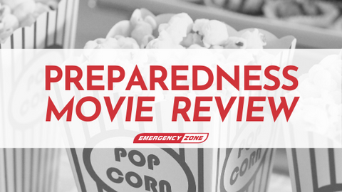 Preparedness Movie Review