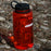 Tritan Water Bottle - BPA Free