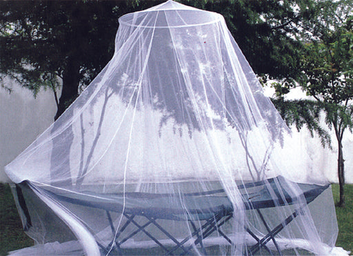 Emergency Zone Canopy Insect Shelter - Emergency Zone