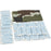Chlor-Floc Military Water Purification - 30 Pouches - Emergency Zone