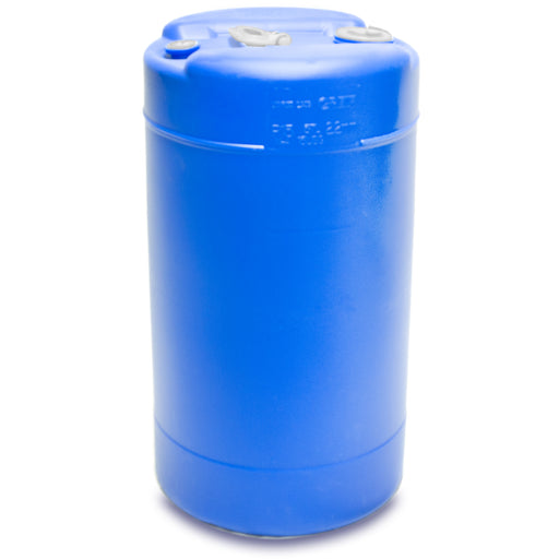 15 Gallon Water Storage Tank - Emergency Zone