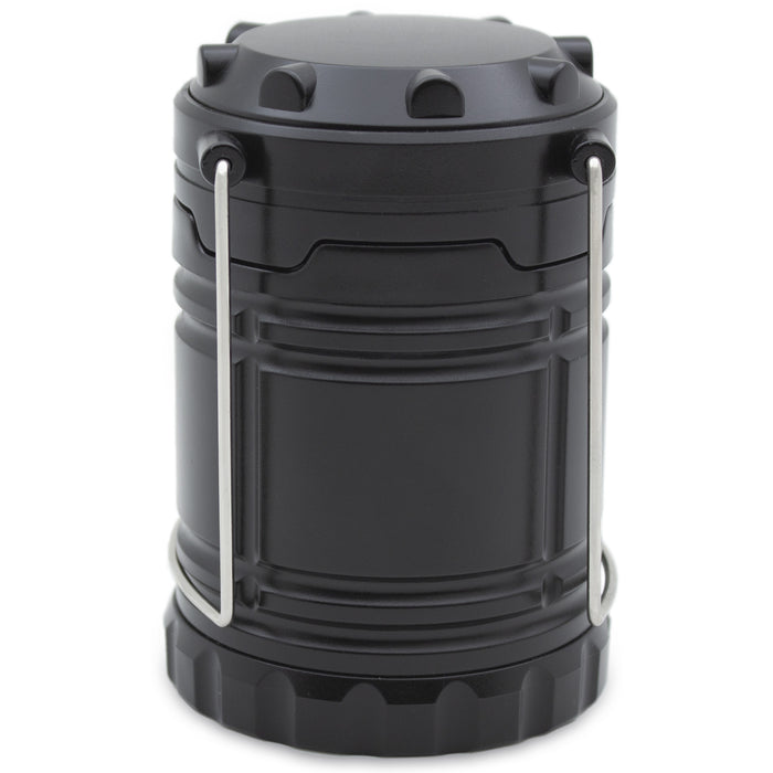 Collapsible LED Lantern
