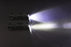 Pocket CREE Mini LED Flashlight
