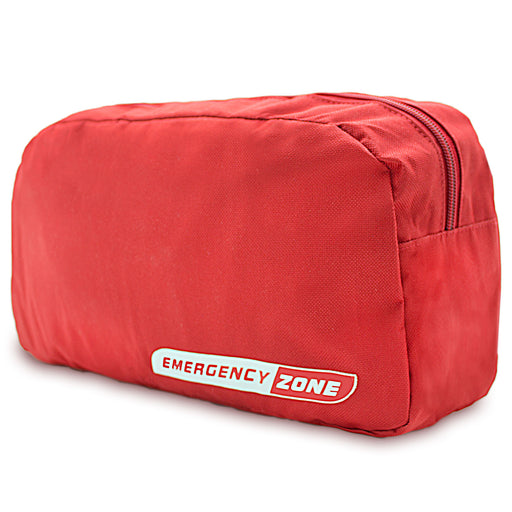 Large Fanny Pack - Emergency Zone