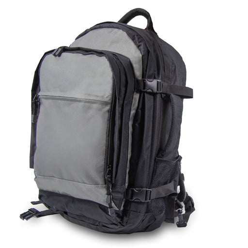 Stealth Tactical Backpack