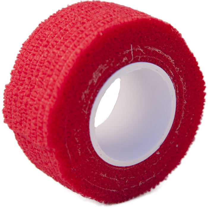 Self-stick Bandage Roll