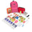 Keep-Me-Safe Children's 72 Hour Survival Kit: Color Options Available