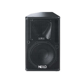 NEXO PS8U Price