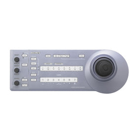 Sony Professional RM-IP10 Discount