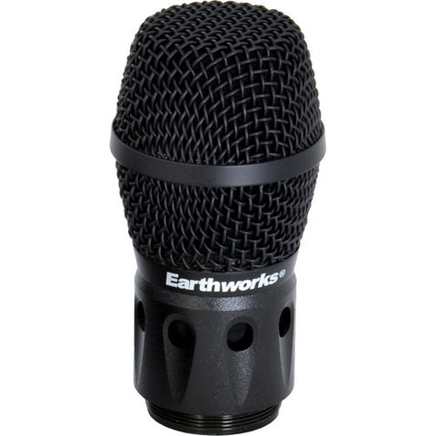Earthworks WL40V High Definition Microphone Capsule for Wireless Systems - 20Hz-40kHz