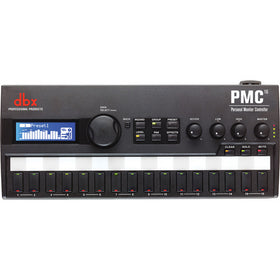 DBX 16-Channel Personal Monitor Controller PMC16