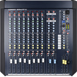 ALLEN HEATH WZ412:2 Top