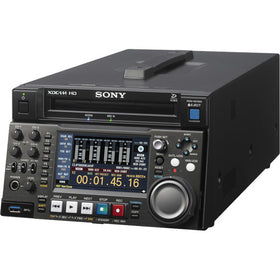Sony Professional PDW-HD1550 Price