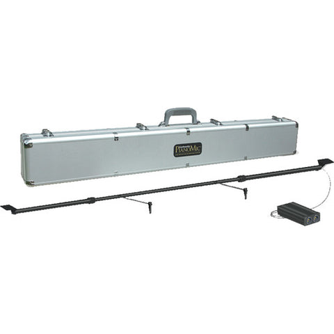 Earthworks PM40 PianoMic™ System, 48 volt Phantom Powered