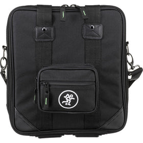 Mackie Carry Bag for the ProFX10v3 Front
