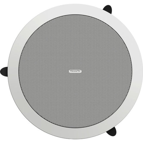 Tannoy CMS503DCPI front view