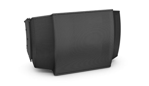 Bose RoomMatch 70x40 Line Array Passive Loudspeaker on front
