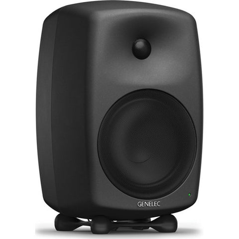 Genelec 8050BPM quarter right