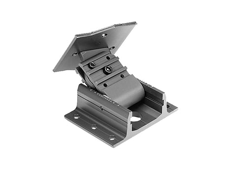 Bose WBP-5 Bi-Pivot Wall Bracket on front