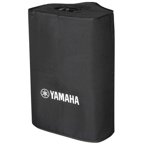 Yamaha Drop Cover for DSR112
