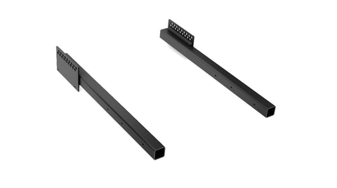 Bose RoomMatch Array Frame Extender Long frontview