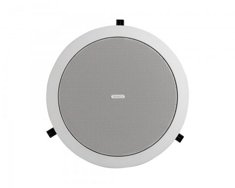 Tannoy CMS 501 BM top view