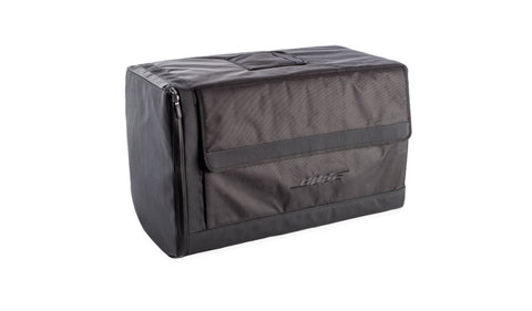Bose F1 Subwoofer Travel Bag Quarter Right