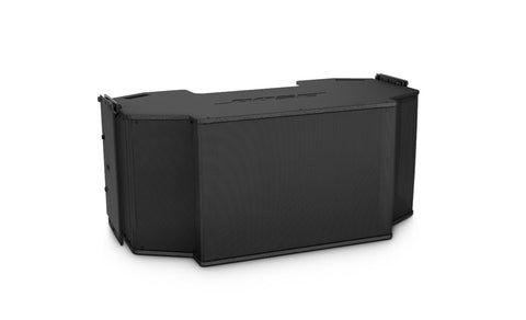 Bose RoomMatch 90x05 Line Array Passive Loudspeaker on front