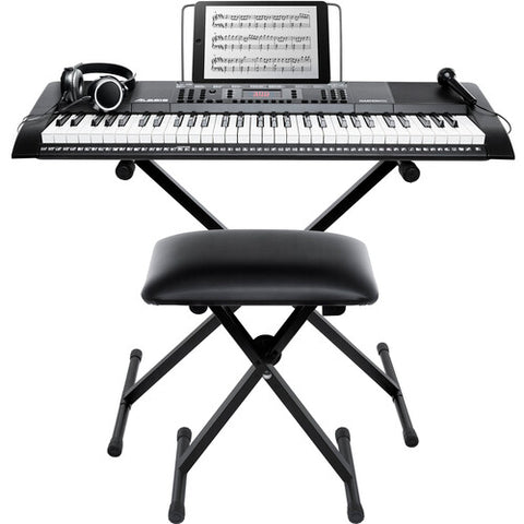 Alesis Harmony 61 MKII special