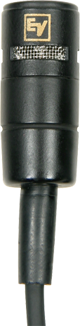 Electro Voice RE92L front view