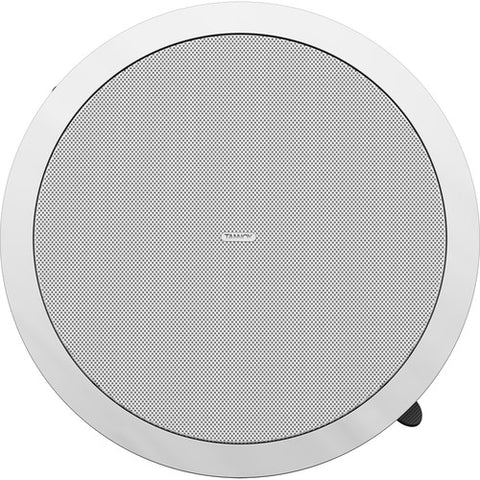 Tannoy CMS503DCLP front view
