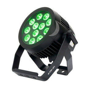 American DJ HEX206 12P HEX IP;12x12W;6 in 1 HEX LEDs !!