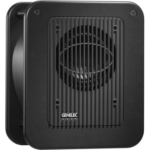 Genelec 7040APM quarter right