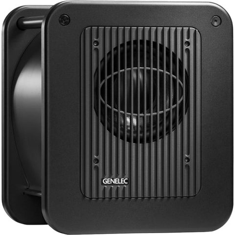 Genelec 7050CPM quarter right