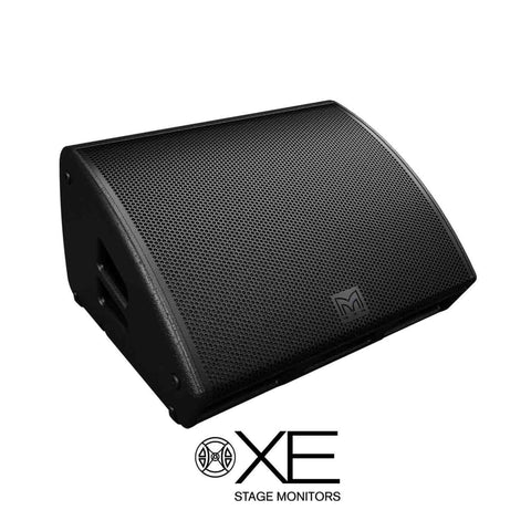 Martin Audio XE500 Price