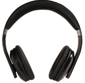 OnStage BH4500 Dual-Mode Bluetooth Stereo Headphones