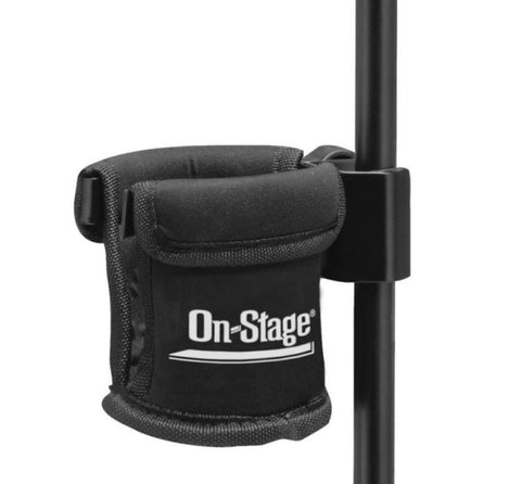 OnStage MSA5050 (Drink Holder)