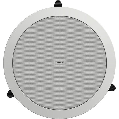 Tannoy CMS503DCBM front view