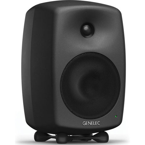 Genelec 8040BPM quarter right